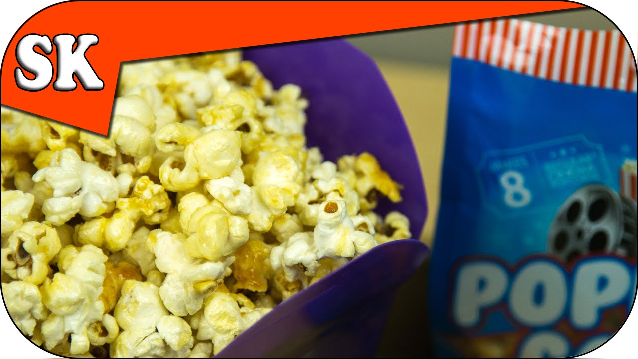 home all posts perfect popcorn new series perfect popcorn new series ...