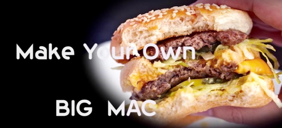 Mcdonalds how to make a big mac homemade recipe steves kitchen screen shot 2016 01 06 at 35548 pm ccuart Image collections