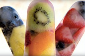 fruit-pops-6