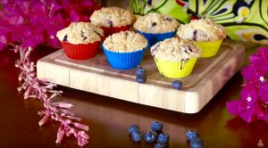 blueberry-muffins-7