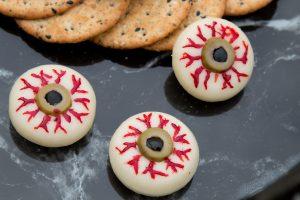 halloween-eyeballs-1