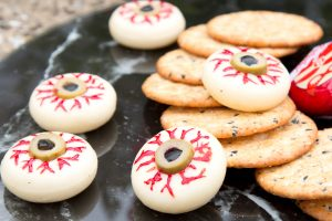 halloween-eyeballs-4-1