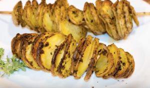 spiral-potatoes-1