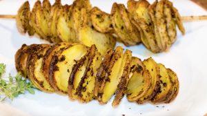 spiral-potatoes-7